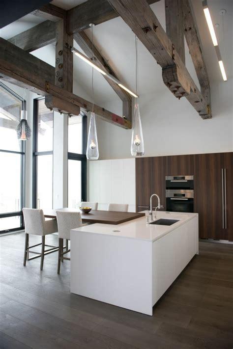 Küchenplaner Licht by 120 Ideen F 252 R Eine Moderne K 252 Chenplanung