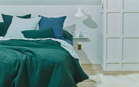 chambre bleu blanc chambre bleu canard et associations ou accessoires