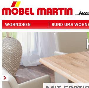 cuisine mobel martin mobel martin cuisine trendy mobel martin cuisine with