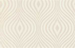 New 30+ Home Wallpaper Texture Inspiration Of Bamboo Light ...
