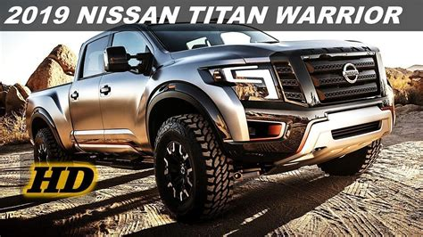 nissan warrior price prices review cars