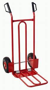 Diable De Transport : diable caisse ks tools diable caisse diables ~ Edinachiropracticcenter.com Idées de Décoration