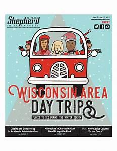 Dec 07 2017 Print Edition By Shepherd Express Issuu