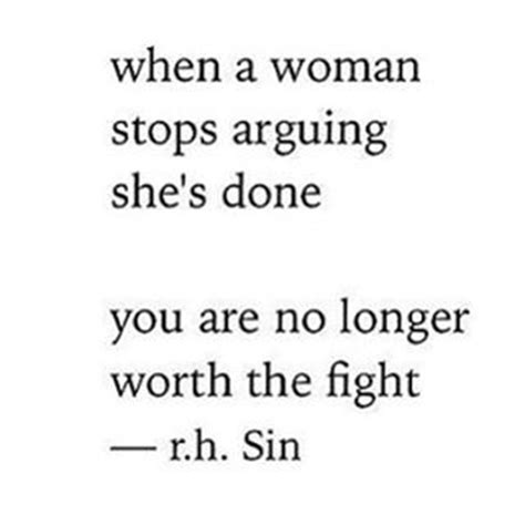 on point relationship quotes