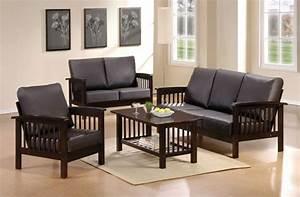 woodworking plans designs furniture design pinterest With living room furniture designs catalogue
