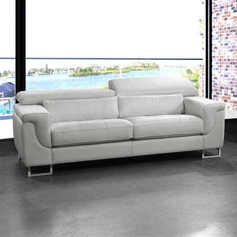 canape bardi fauteuil relax bardi 15 images moon relaxfauteuil