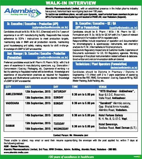 100 pharma quality assurance resume resume cv cover