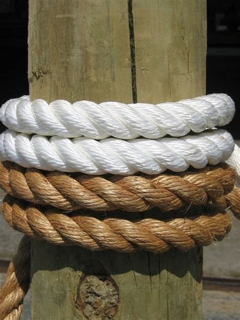 15 Diameter Dock Rope Decorative Nautical Decor. Best Outdoor Christmas Decorations Ideas. Rooms For Teen Girls. Room Air Purifier. Promotion Decorations. Leather Dining Room Sets. Roaring Twenties Party Decorations. Small Decorative Table. Country Living Decor