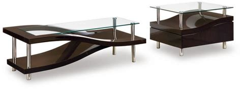 contemporary furniture coffee and end tables coffee table very best modern coffee and end tables