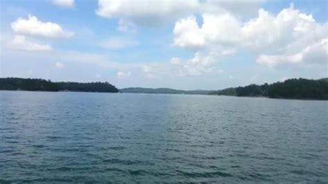 Pontoon Boat Rental Blue Ridge Lake by In The Sun Picture Of Lake Blue Ridge Marina Boat