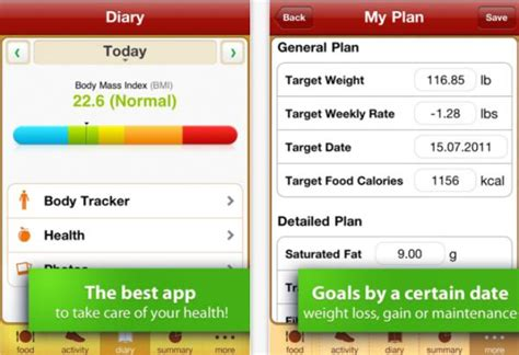 dungeon siege 2 items iphone app keeps check on your calories and activities