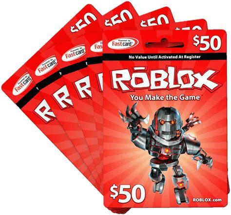 robux generator code hack  strucidpromocodescom