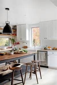 kitchen islands big lots farmhouse with mid century modern furniture and industrial
