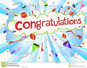 Winning clipart promotion congratulation - Pencil and in ...