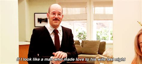 gifs arrested development season  tobias funke lindsay