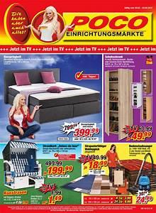 Poco Domäne Werbung : poco dom ne wohnwand deutsche dekor 2017 online kaufen ~ Eleganceandgraceweddings.com Haus und Dekorationen