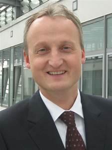 Finanzierungsrate Berechnen : die ford bank finanzierung kfz versicherung auto autos post ~ Themetempest.com Abrechnung