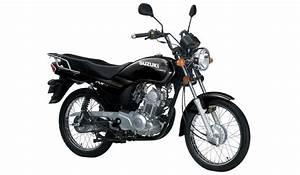 Motos En Panam U00e1