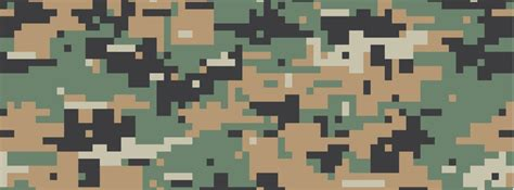 airsoft camouflage      socom tactical
