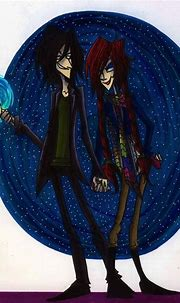 17 Best images about Severus Snape on Pinterest | Lily ...