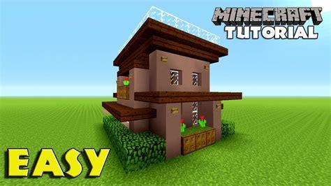 minecraft survival house step  step imugr album zion star