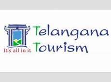 Telangana tourism to see new ventures