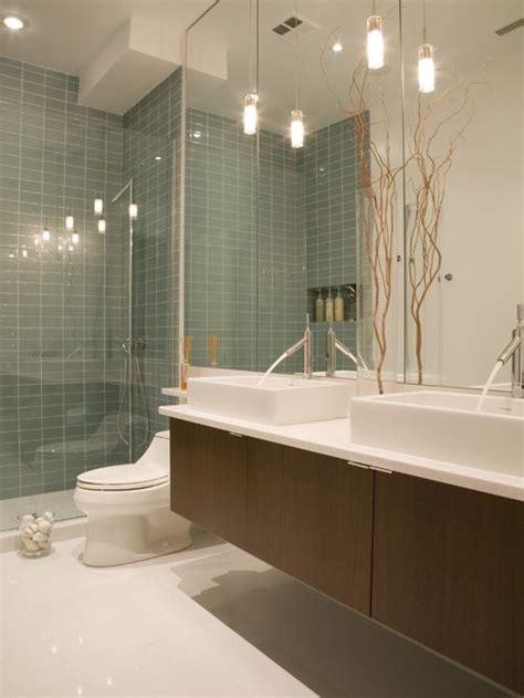bathroom flooring contemporary floor to terrazzo floor tile home design ideas pictures remodel bathr