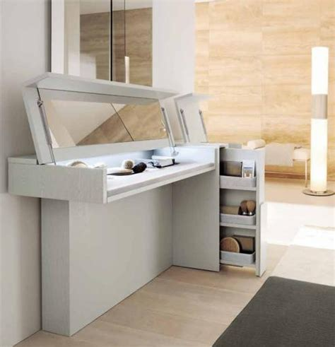 small dressing table designs 6 creative dressing table designs for small bedrooms