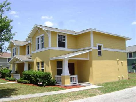 section 8 housing florida st petersburg fl low income housing