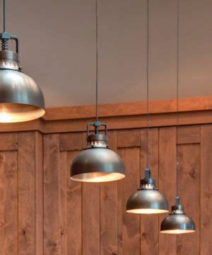 1000 images about pendant track lighting on