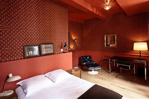 chambres d h es marseille casa ortega 46 rue des petites maries marseille provence