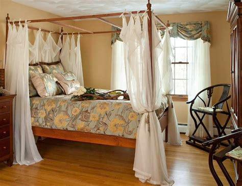 ambiance romantique chambre la chambre style romantique nous dévoile ses secrets