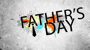 Father's Day Backgrounds, Pictures, Images
