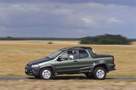 Pick Up Renault Alaskan Occasion