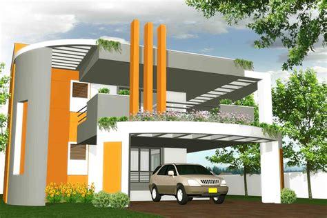 home design exterior software exterior indian house designs exterior loversiq