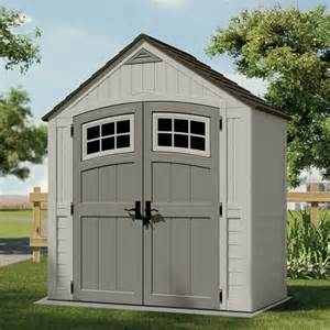 building a storage shed r