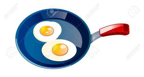 15 best cuisiner les oeufs images on cooker