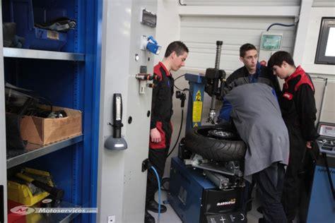 formation mecanique moto afpa formation a distance mecanique moto