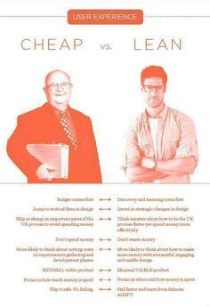 ux design infographics images ux design design