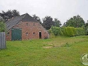 Haus Kaufen Aurich : h user kaufen in pfalzdorf aurich ~ A.2002-acura-tl-radio.info Haus und Dekorationen