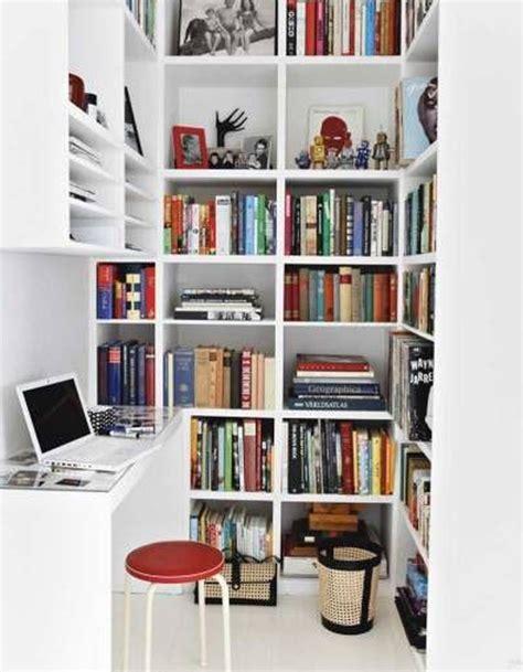 bureau pour la maison nos idées pour sublimer bureau décoration