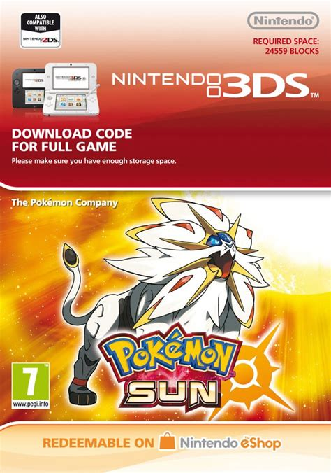 Best Pokemon Codes Ideas And Images On Bing Find What Youll Love