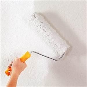 Keller Wandfarbe Atmungsaktiv : welche wandfarbe ist die beste ~ A.2002-acura-tl-radio.info Haus und Dekorationen