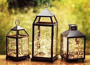 5, Pack, Fairy, Lights, U2013, Knot, And, Nest, Designs