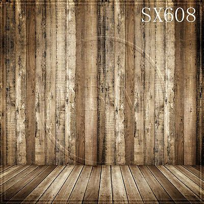 Diy Backdrops 10x10 by Details About Indoor Floor 10x10 Ft Cp Photo Scenic