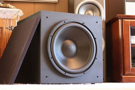 Top 5 Best 18 Inch Car Subwoofers