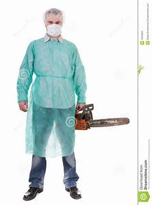 Bad Doctor Stock Images - Image: 7816394