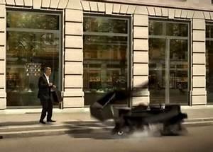 Ehegattenunterhalt Berechnen : fokus familienrecht 2011 ~ Themetempest.com Abrechnung