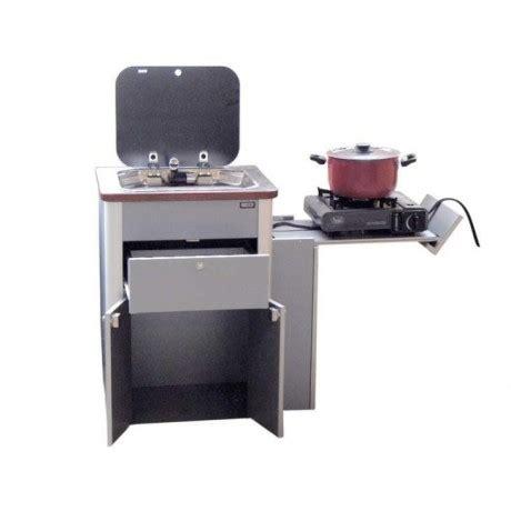 meuble cuisine cing car aménagement fourgon meuble de cuisine tout fait pour