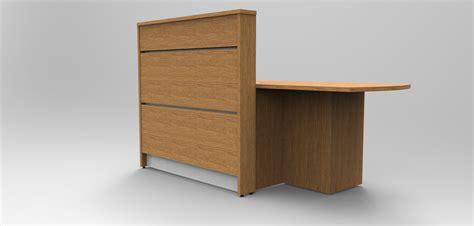 receptionist joy studio design gallery photo